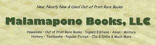 Malamapono Books LLC