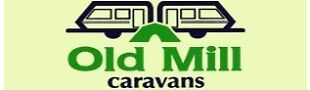 Old Mill Caravan Products
