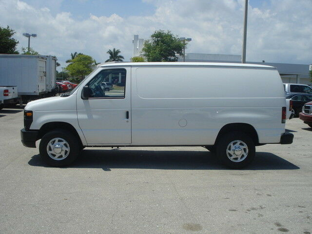 craigslist cargo vans for sale autos post. Black Bedroom Furniture Sets. Home Design Ideas