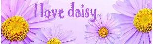 daisabby99
