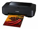 Canon PIXMA IP Printer