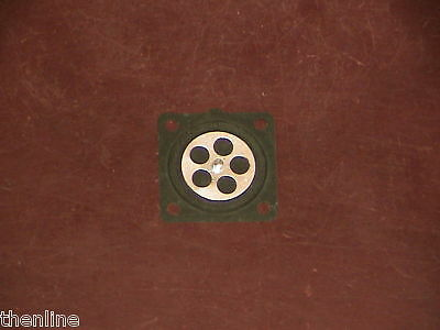 Stihl Chainsaw Carburetor Carb Metering Diaphragm 024 028 030 031 032 Av