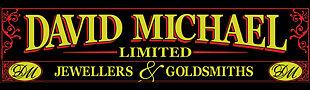David Michael Jewellers