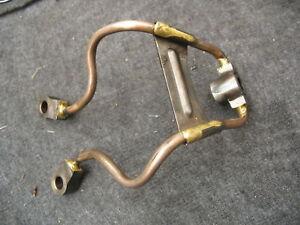 eBay Motors > Parts & Accessories > ATV Parts > Engines & Components