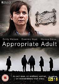 Adult Dvd Free 51