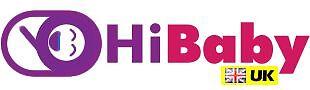 HiBabyUK