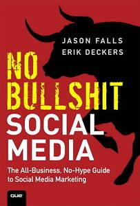 No-Bullshit-Social-Media