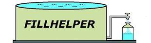 Fillhelper Equipment Listings