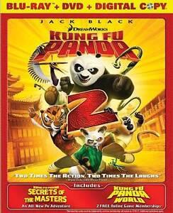 Kung-Fu-Panda-2-Blu-ray-DVD-2011-2-Disc-Set-Blu-ray-DVD-2011