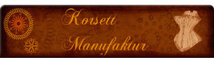 Korsett Manufaktur Outlet Shop