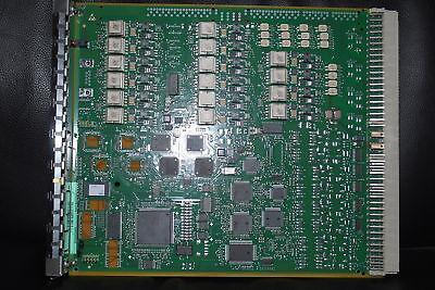 Siemens Hipath 3800 Unify OSBIZ Octopus F650  SLCN Cordless BG Rechnung Mwst