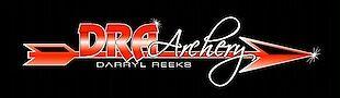 Darryl Reeks Archery