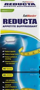 FATBLASTER-REDUCTA-Appetite-Suppressant-40-Tab