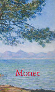 Monet-Life-Times-Matthias-Arnold-New-Book