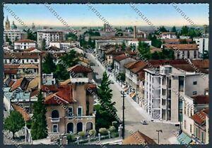 Varese-Busto-Arsizio-Foto-cartolina-C5385-SZI