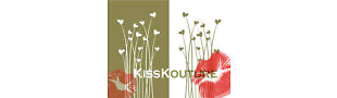 kisskouture