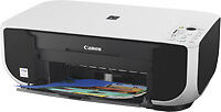 Canon-MP250-mp252-A4-All-In-One-Printer-Free-USB-Cable-Same-as-MP280