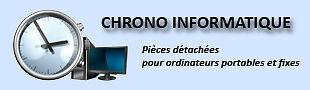 chrono-informatique