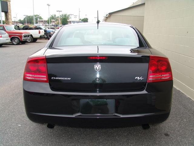 08 DODGE CHARGER R/T LEATHER HEMI - FREE SHIP/AIR