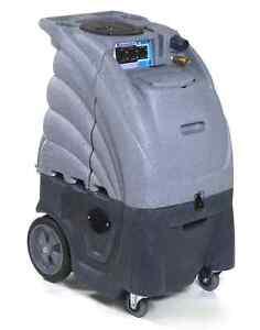Alltec-Elite-500psi-Twin-Vac-Carpet-Cleaning-Machine-Inc-Wand-Hose-Heater