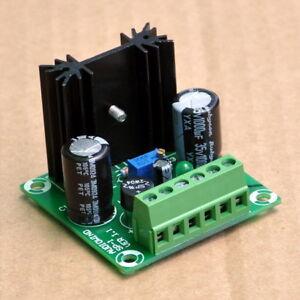 1-5-to-27V-DC-Adjustable-Voltage-Regulator-Module-Board-Based-on-LM317