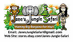 janes_jungle_safari
