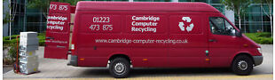 cambridge-computer-recycling