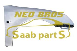SAAB-9-3-SS-03-07-GENUINE-FRONT-RIGHT-WING-12797541