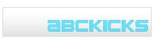 ABCKICKS&CO