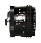 Minolta 28 mm   F/2.0  Lens