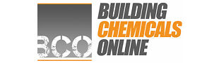 Building Chemicals Online
