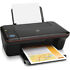 Printer: HP DeskJet 3050 All-In-One Inkjet Printer Color Printer, All-In-One Printer, Inkjet Printer,...