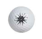 Callaway Solaire Golf Balls