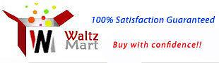 WaltzMart