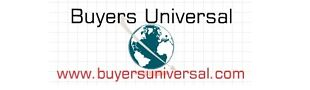 Buyers Universe