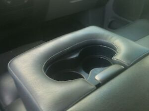 F150 Armrest Car Amp Truck Parts Ebay