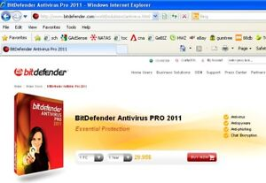 very-cheap-and-good-bitdefender-anti-virus-PRO-2011