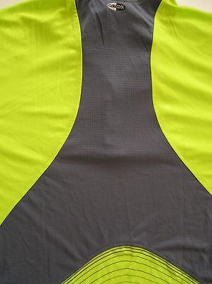 Рубашки & топы RARE~Adidas COMPETITION THEME