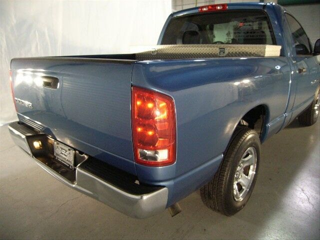 ST 3.7L CD Tool Box Truck Bed Liner