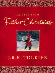 Tolkien-J-R-R-Letters-from-Father-Christmas-Book