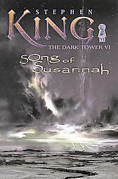 Song-Of-Susannah-by-Stephen-King-2004-Hardcover-Stephen-King-Hardcover-2004