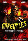 Gargoyles (DVD, 2011)