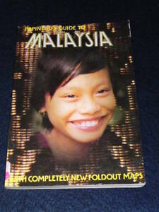 GUIDE-MALAYSIA-p1984-212pp-A2-MAP