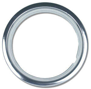 Premium-Chrome-Wheel-Band-Trim-Ring-13-SET-OF-4
