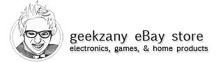 Geekzany