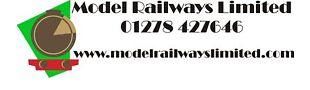 Model Railways Limited