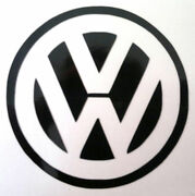 Car Logo Stickers