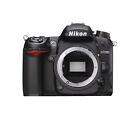 Nikon D7000 Digital SLR 14-16.9MP Digital Cameras