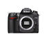 Nikon Coolpix D7000 16.2 MP Digital Camera - Black (Body Only)