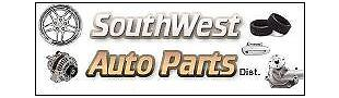 Southwest Auto Parts Dist